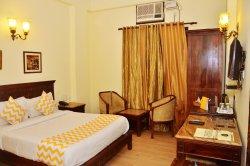Hotel Rajputana Haveli