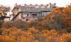 Devra Udaipur