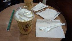 Starbucks Coffee, Machida Tokyu Twins