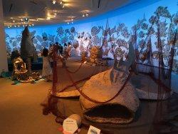 Okazaki Children's Museum of Art