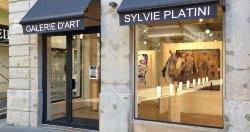 Galerie d'Art Sylvie Platini