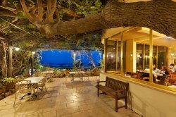 Hotel Beit Maimon