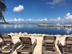 Dream Bay Resort