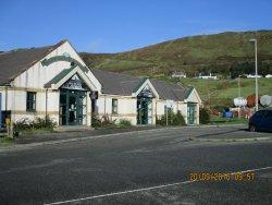Isle of Skye Brewery