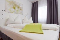 Gartenstadt Hotel