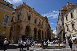 Corso Marrucino