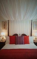 Husum Riverside Bed & Breakfast