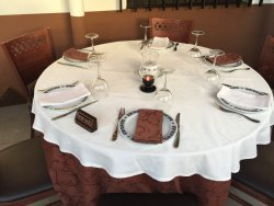 imagen Meson Restaurante Alberto en Ceuta