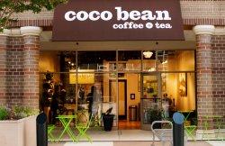 Coco Bean Coffee Shop