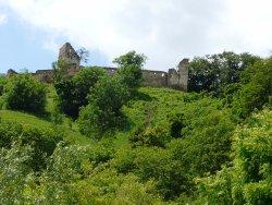 Peasant Citadel
