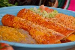 Rosita's Fine Mexican Food