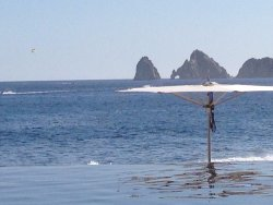 The Best Luxury Resort in Cabo