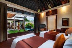 Anantara Vacation Club Bali Seminyak