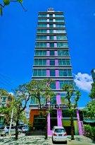 Myat Nan Yone Hotel (M.N.Y.)