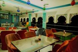 Hotel Hanuman Ghat