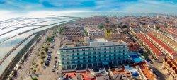 羅德瑪爾海水浴療酒店