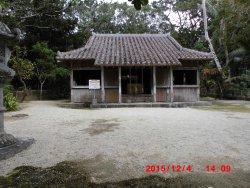 Fusaki Kannondo