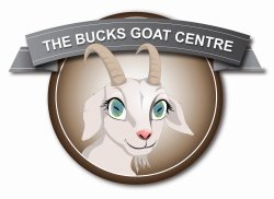 ‪The Bucks Goat Centre‬