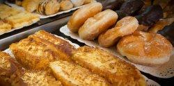 imagen El Panadero de Eugui en Uharte