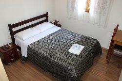 Hotel Turiassu