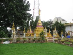 Wat Sa Bo Kaeo