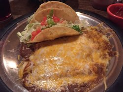 El Charrito's-Helena's Original Restaurante