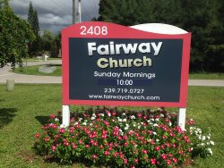 Fairway Church