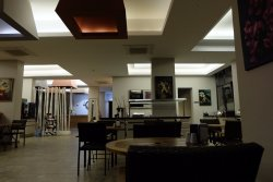 Отличный отель цена-качество для активного отдыха в Мармарисе