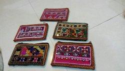 Shiva Textile
