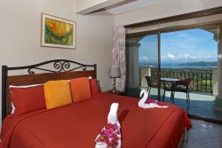 Hotel Chantel