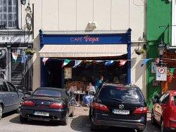 Cafe Vega