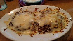 Fajita Grill Mexican Restaurant