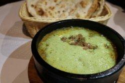 Marib-Yemeni Restaurant