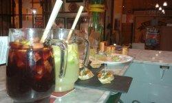 Bar Calaseu