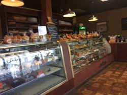 DiBlasi's Bakery