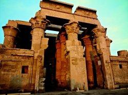 Egypt Take Tour
