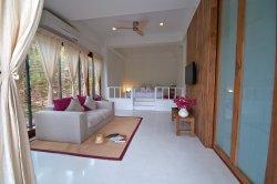 Proud Phu Fah Resort
