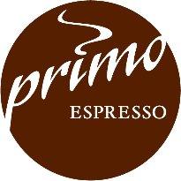 Primo Espresso Cafebar