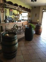 Hostal Rural La Caballeriza