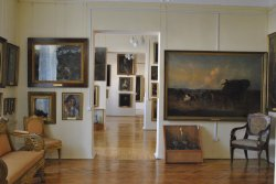 Vinnytsya Museum of Art