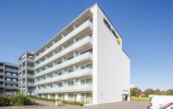 Hotel IDEA