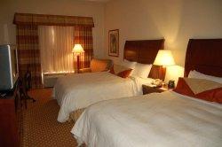 Hilton Garden Inn Panama City