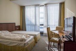 Hotel Herting