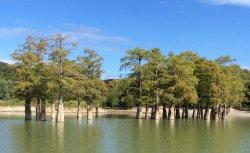 Sukko Lake