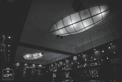 Loft by Vouz