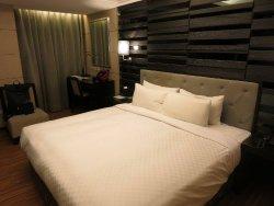 Royal Group Hotel - Zhongshan