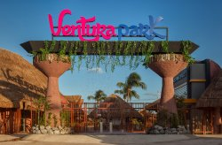 Ventura Park