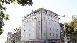 마인츠호프 호텔