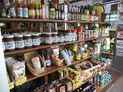 Bayou General Store