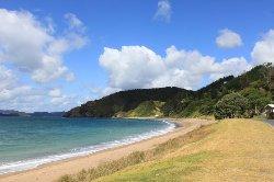 Oneroa Bay